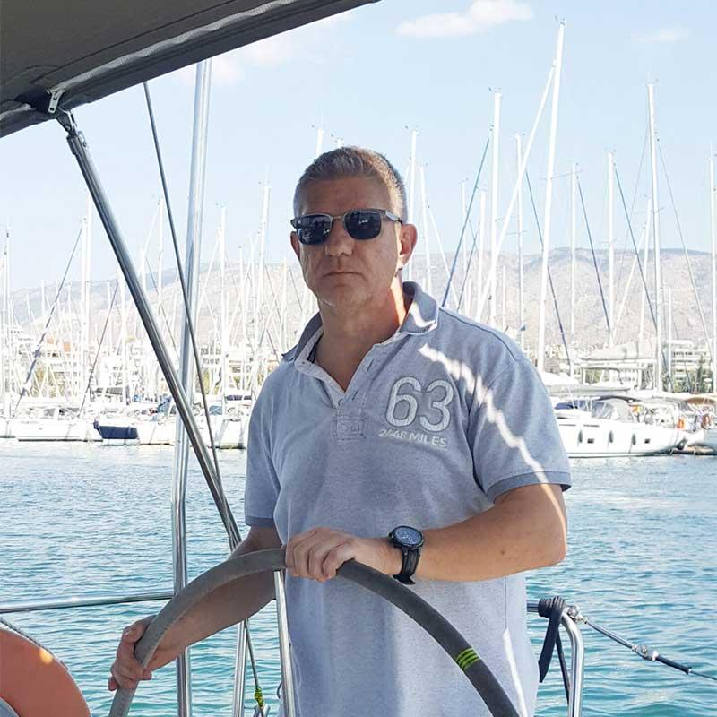Erich Storath
