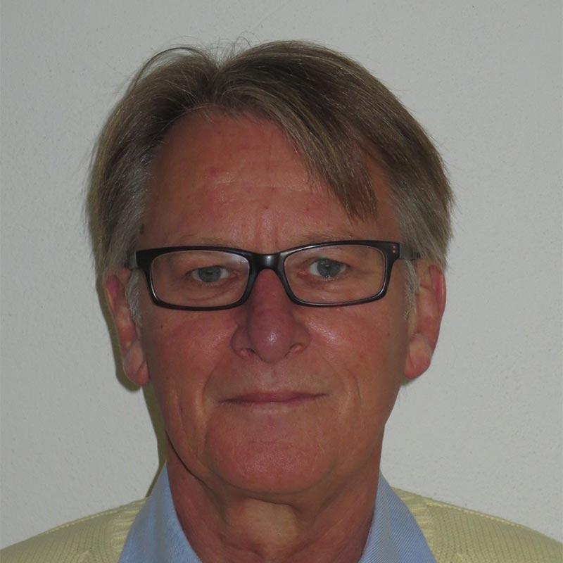 Matthias Bittner