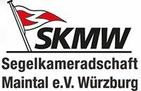 skmw-logo